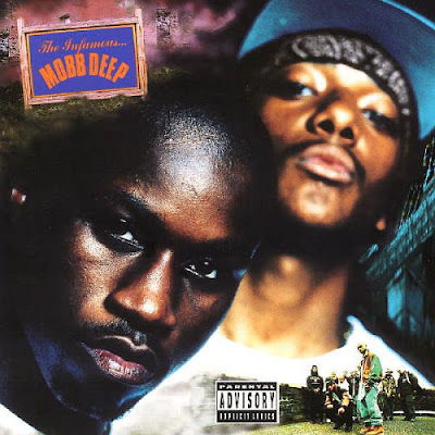 00-Mobb_Deep-The_Infamous-Retail-1995-Recycled_INT.jpg