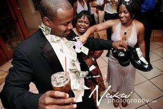 Money Dance Wedding.Welcome