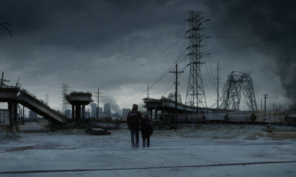 Dystopian vs. Apocalyptic Fiction: What's the difference?