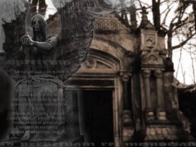 igreja,gótica,anjo