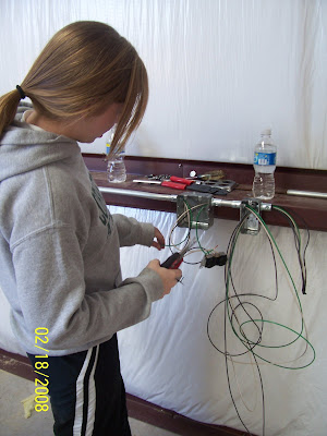 Prime Greater Love Designs Pulling Electric Wiring 101 Orsalhahutechinfo