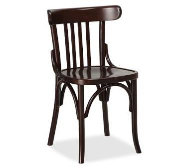 Barrel Back Dining Chair Restoration Hardware