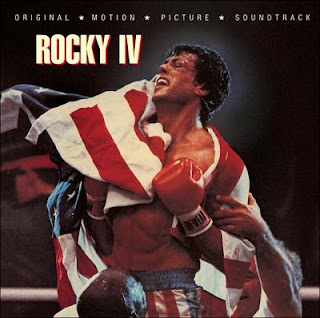 Baixar Filme Rocky IV IV