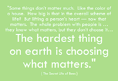 Secret Life Of Bees Quotes The Secret Life Of Bees Quotes | Life Quotes Secret Life Of Bees Quotes
