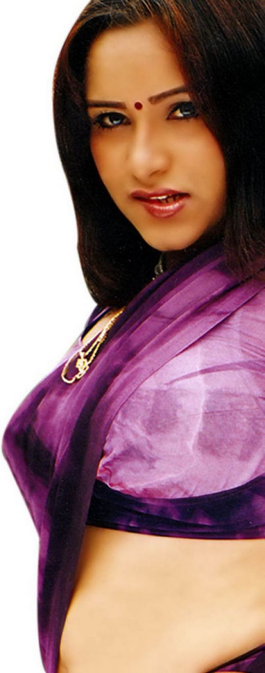Malayalam Blue Film Actress Reshma Some Hot And Juicy -5740