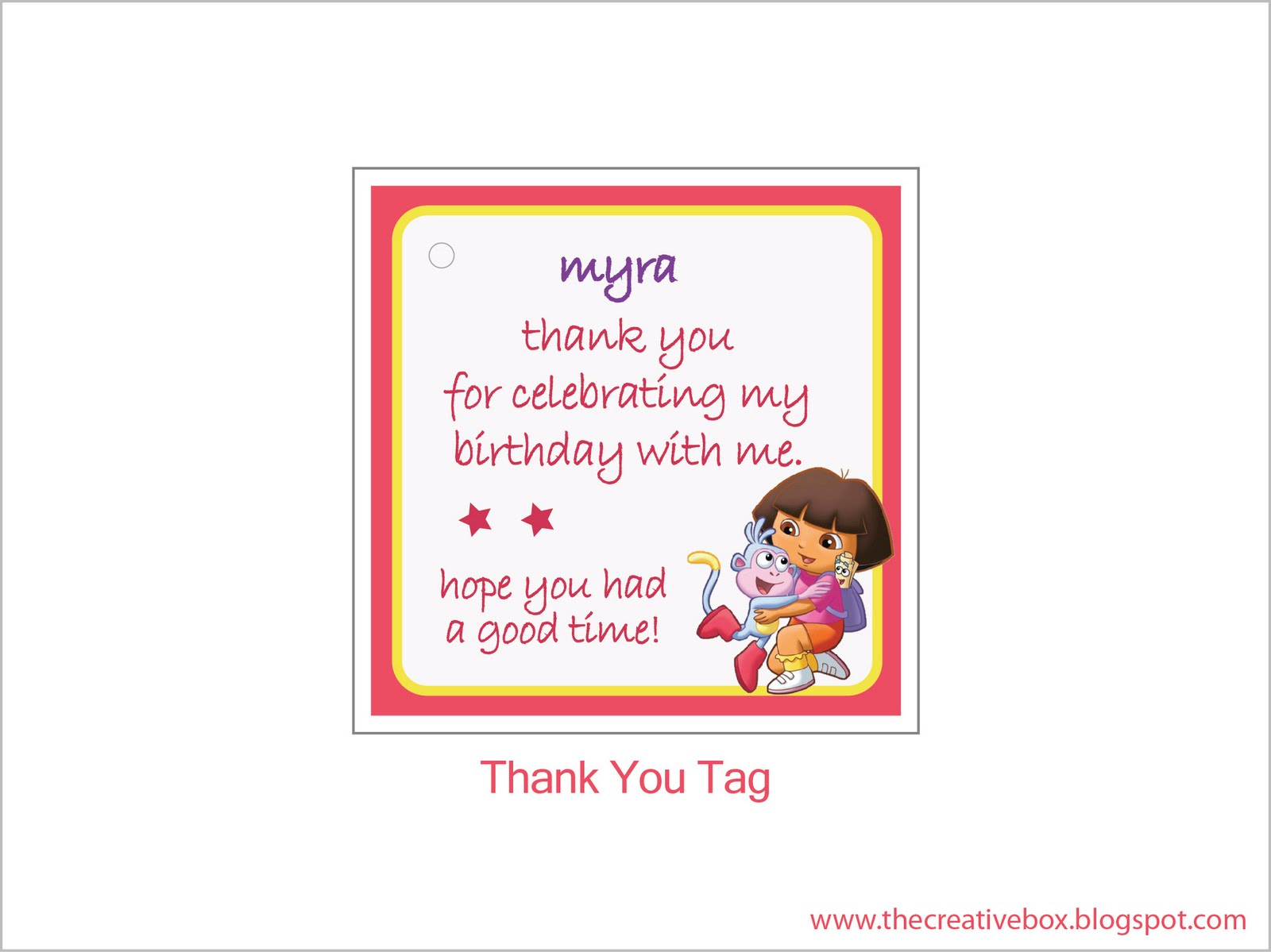 Entire Range Of Birthday Party Themed Kits For Your Children Choose Theme And We Will Customize