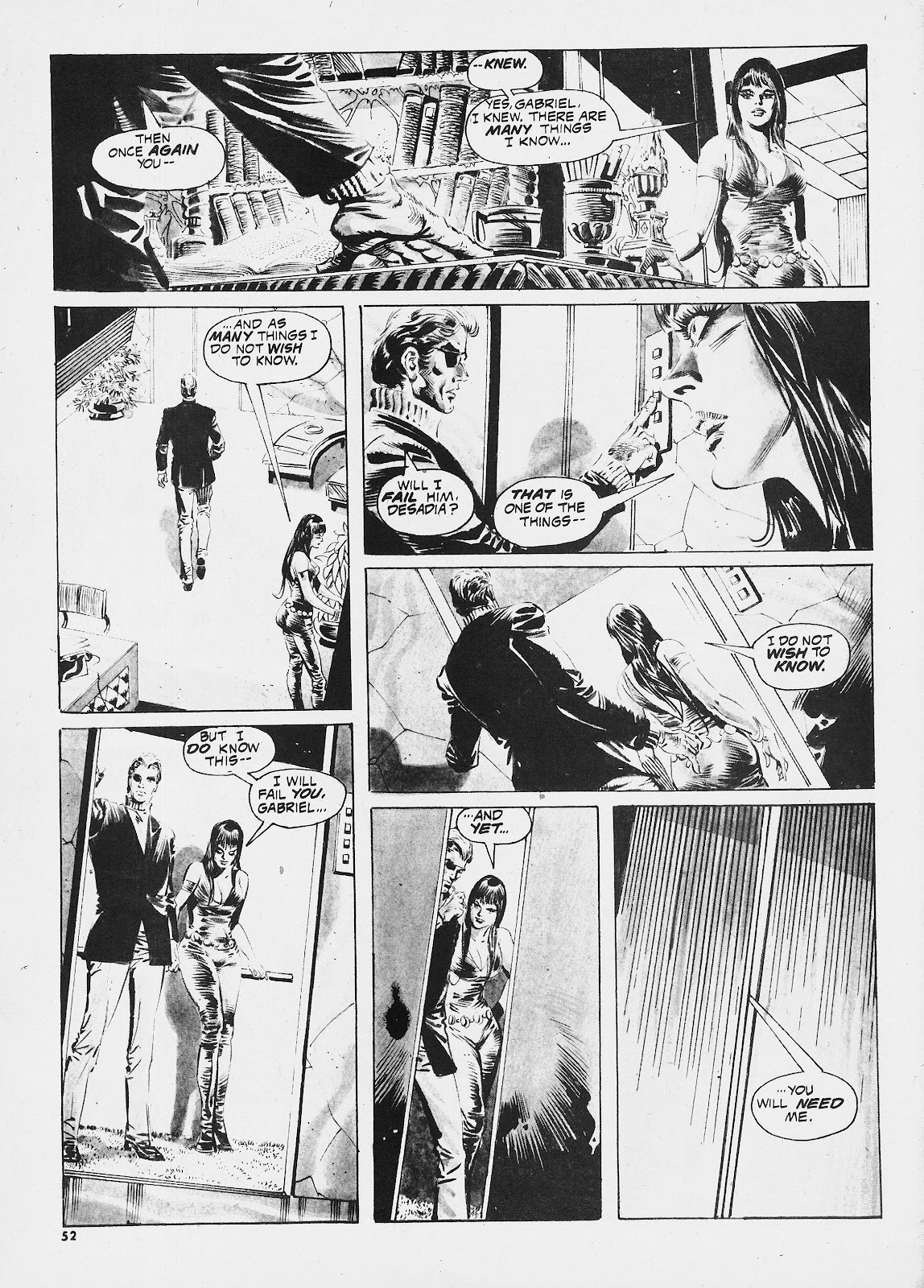 Haunt of Horror issue 4 - Page 52