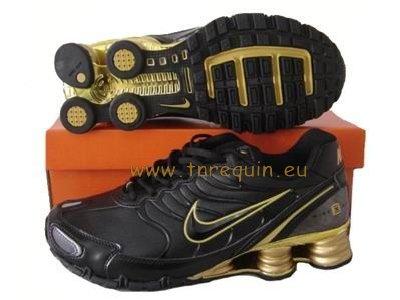 sports shoes e11f8 5b021 nike shox r4 running chaussure