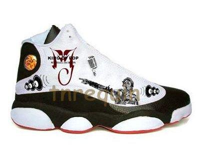 Skechers Chaussures Ultra Torque 97770LCCOR CharcoalOrange