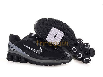 most popular shoes for cheap run shoes chaussure nike avec ressort,Nike Shox Homme Pas Cher
