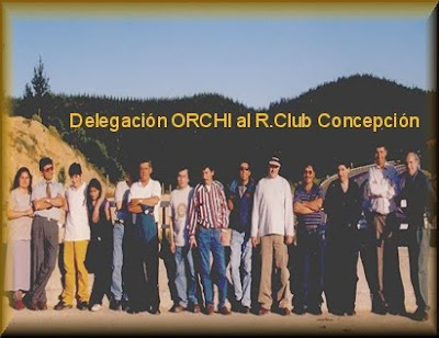 integrantes-de-orchi-viajan-al-radio-club-concepcion-rendir-examenes