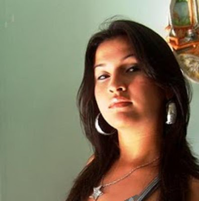 Busco Novia Latina En Atlanta 101