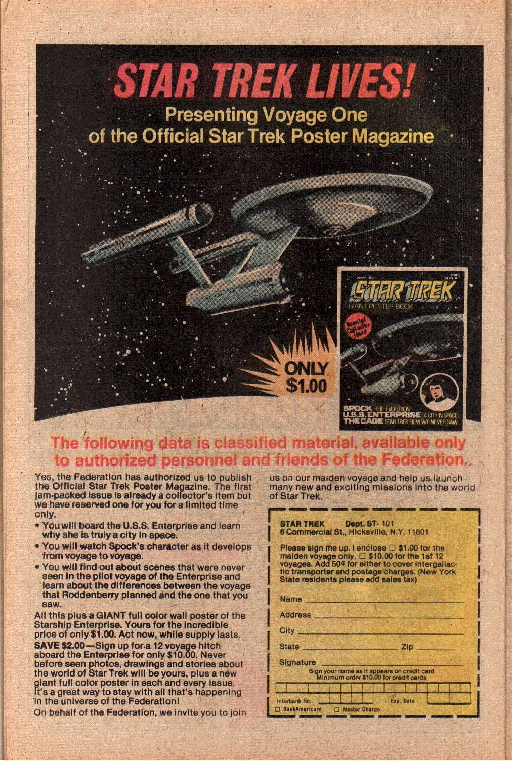 Read online Shazam! (1973) comic -  Issue #27 - 24