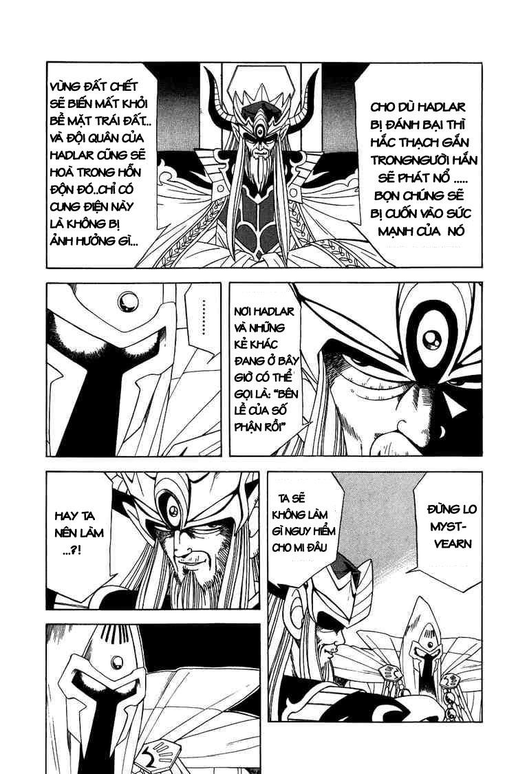 Dấu ấn rồng thiêng chap 193 trang 3