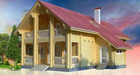 modern wood house exterior build good exterior decoration of wooden houses and saunas