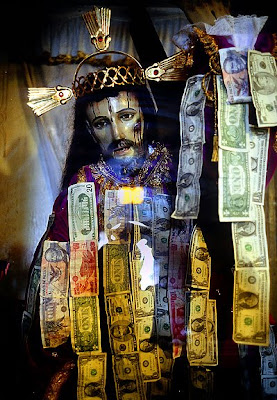 https://i1.wp.com/2.bp.blogspot.com/_MO6EKIKGuFc/Sa6_jeO8mJI/AAAAAAAAAcQ/6h5BZn50gEI/s400/Deus+dinheiro.jpg