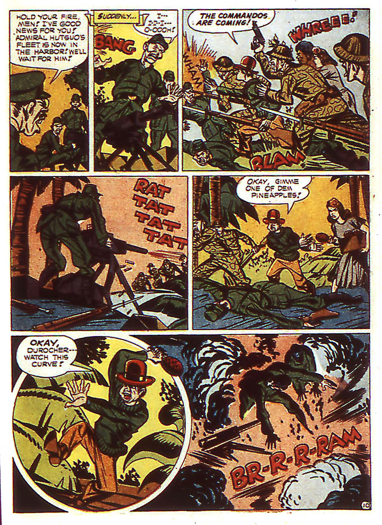 Detective Comics (1937) 84 Page 54
