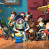 "Cine: ""Toy Story"" 3 en 3D"