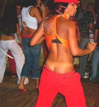 prostibulo en cuba prostitutas en canillejas