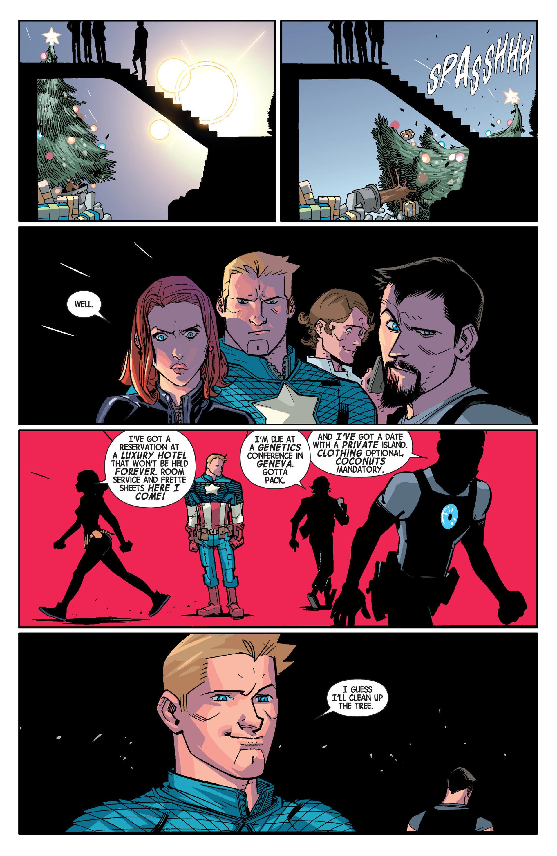 Read online Avengers (2013) comic -  Issue #Avengers (2013) _Annual 1 - 7