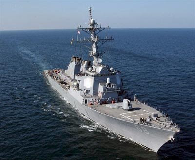USN+USS+The+Sullivans+DDG-68.jpg