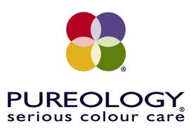 Flip Out Mama: Pureology Review