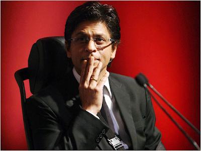 cf101121beb1 Shahrukh Khan Private Blog  Shahrukh Khan Style
