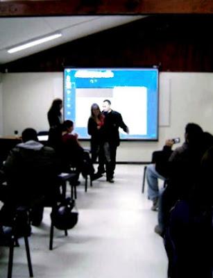 http://2.bp.blogspot.com/_MTMW0wRxmLE/SdHKLEhuJ4I/AAAAAAAAAiA/mHUOvvW4Mfk/s400/1+Adolfo+Vasquez+Rocca+Filosof%C3%ADa+y+Arquitectura+2.jpg