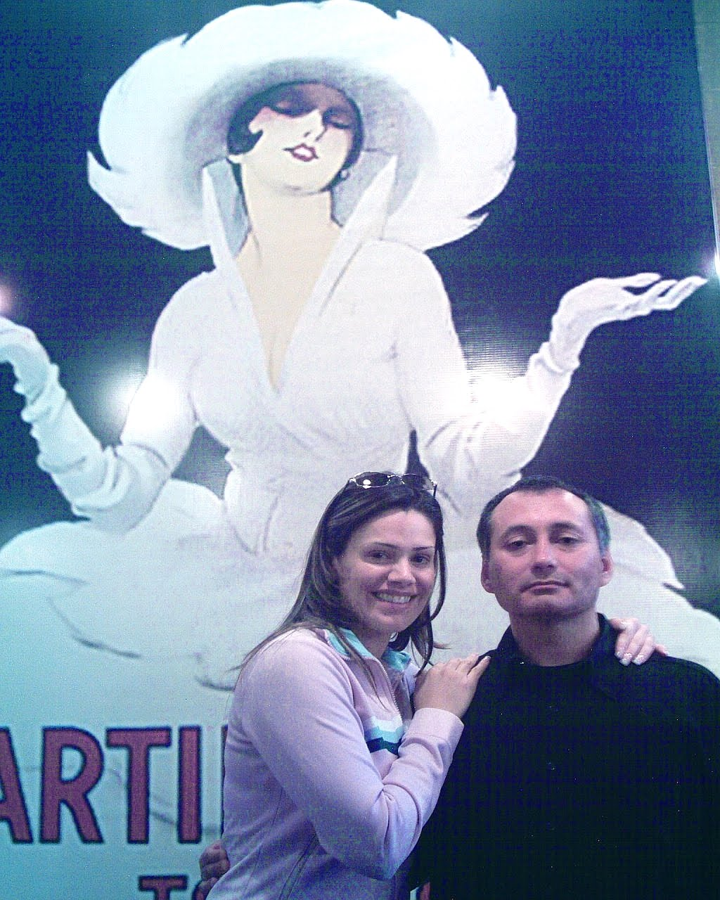 http://2.bp.blogspot.com/_MTMW0wRxmLE/TNSZWA77_pI/AAAAAAAAA5Q/lEKsIwr_FMw/s1600/Adolfo+Vasquez+Rocca+y+Luz+Elena_Televisa+M%C3%A9xico+.JPG