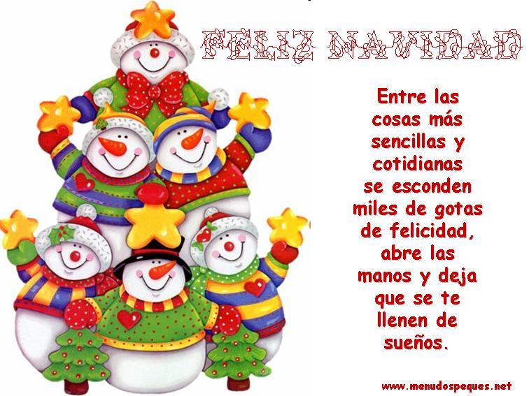 Feliz 2013 Y Echemos Un Par De Buenos Deseos Tarjetas De