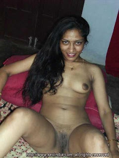 pics Amazing indians pussy
