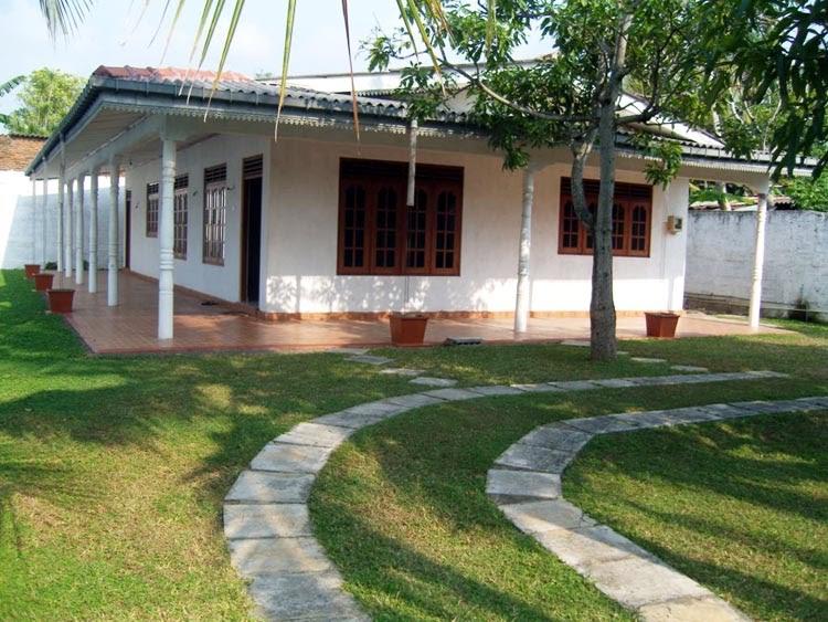 Properties In Sri Lanka 105 House For Sale Katubedda