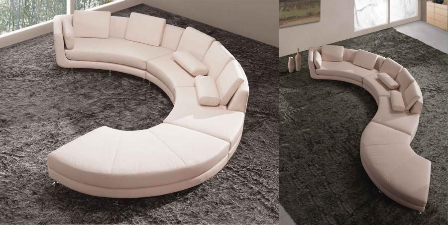 mm interior design tribal trends bold color. Black Bedroom Furniture Sets. Home Design Ideas