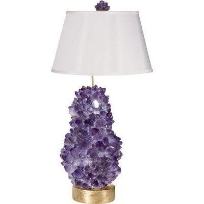 Mm Interior Design Purple Rain