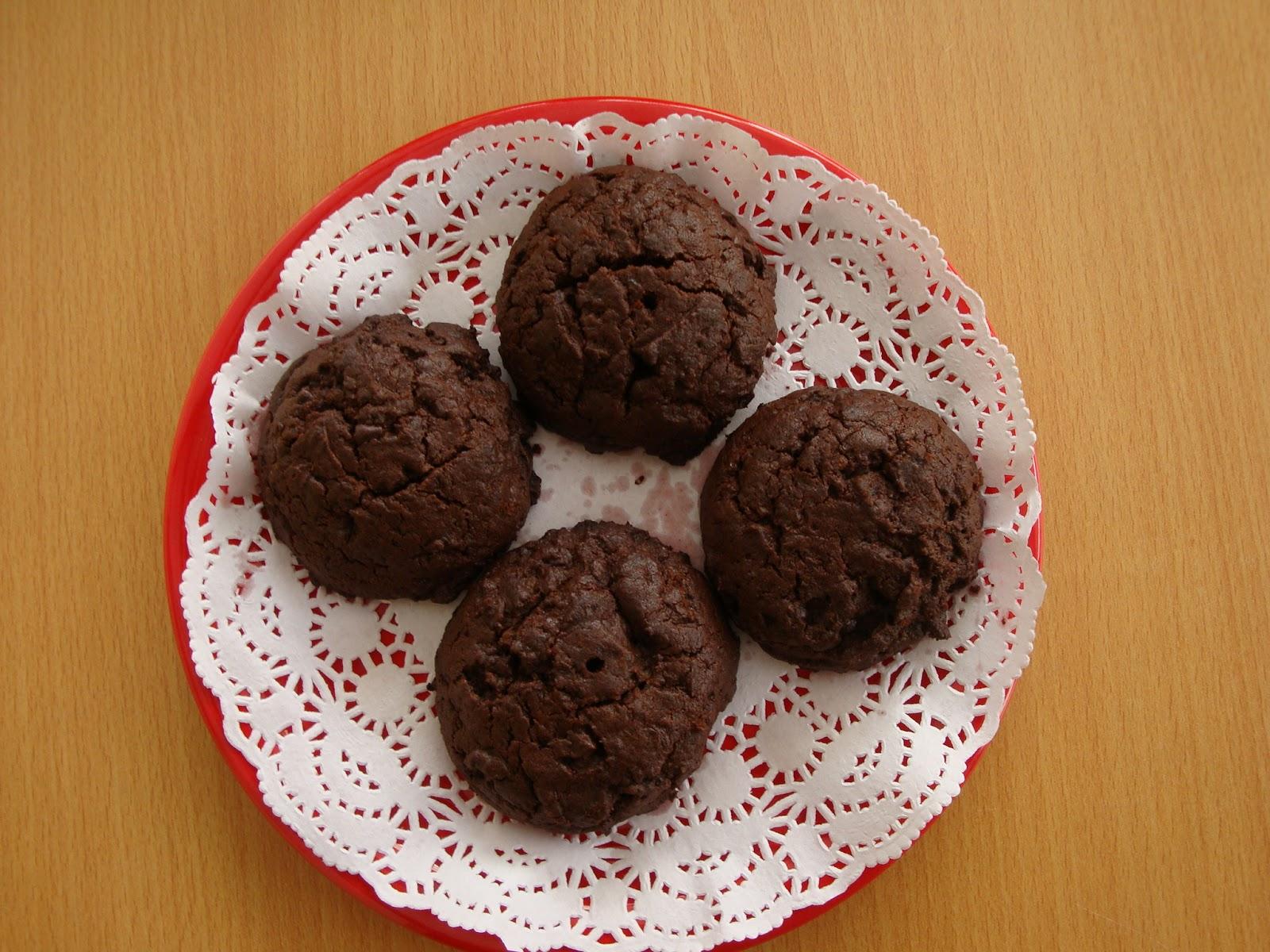 The Aspiring Home Cook Week 4 Of 12 Weeks Of Christmas Cookies
