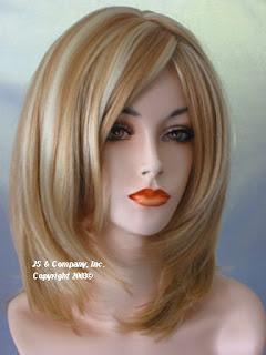 احدث تسريحات للشعر,,تسريحات شعر لعام 2021 Hair-styles-3.jpg