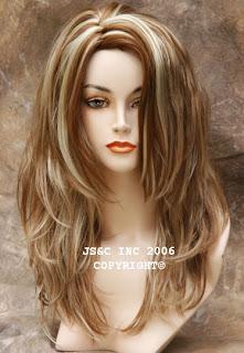 احدث تسريحات للشعر,,تسريحات شعر لعام 2021 Hair-styles-10.jpg