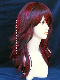 احدث تسريحات للشعر,,تسريحات شعر لعام 2021 Hair-styles-15.jpg