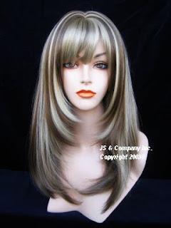 احدث تسريحات للشعر,,تسريحات شعر لعام 2021 Hair-styles-18.jpg