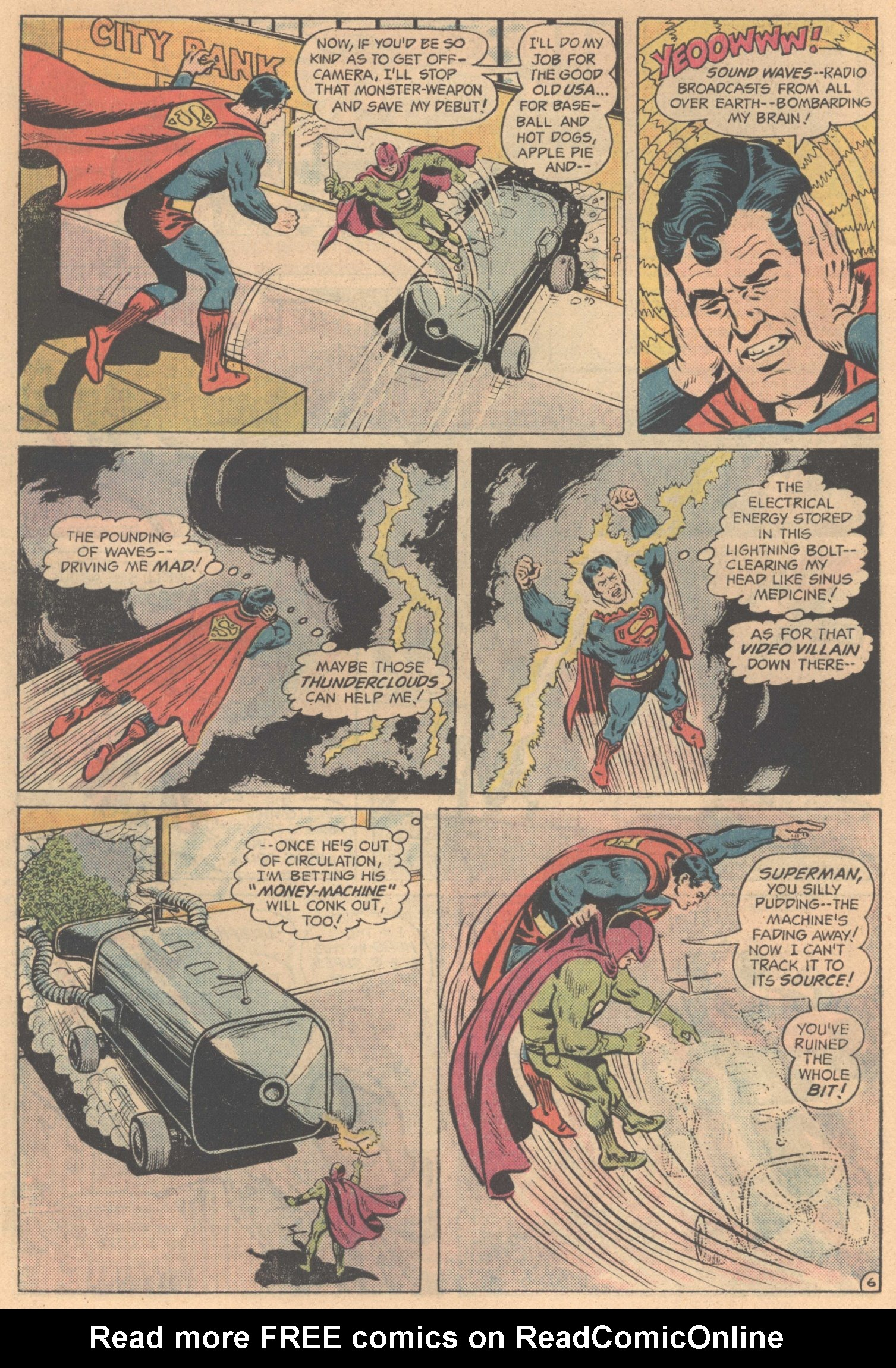 Action Comics (1938) 458 Page 9