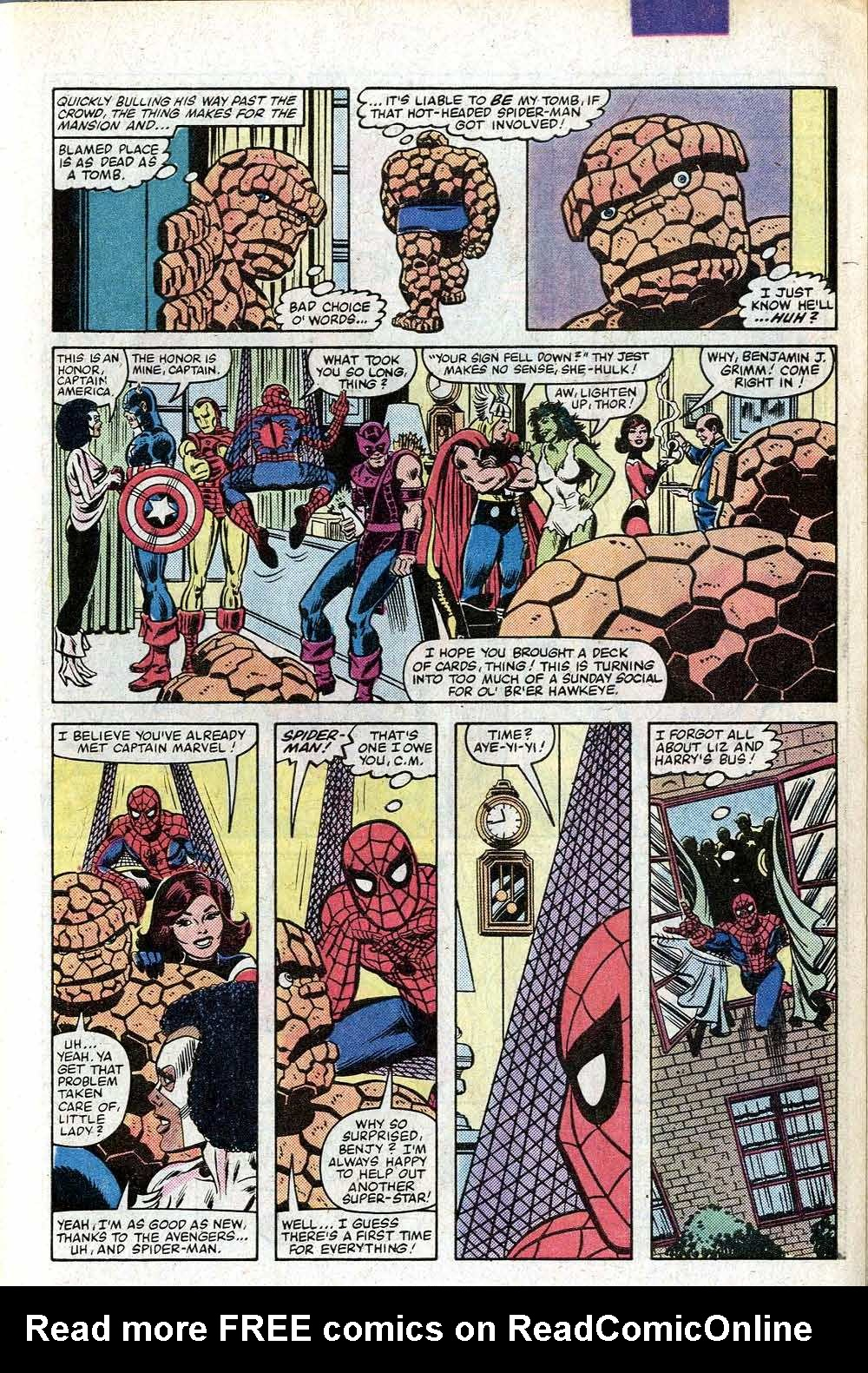 The Amazing Spider-Man (1963) _Annual_16 Page 44