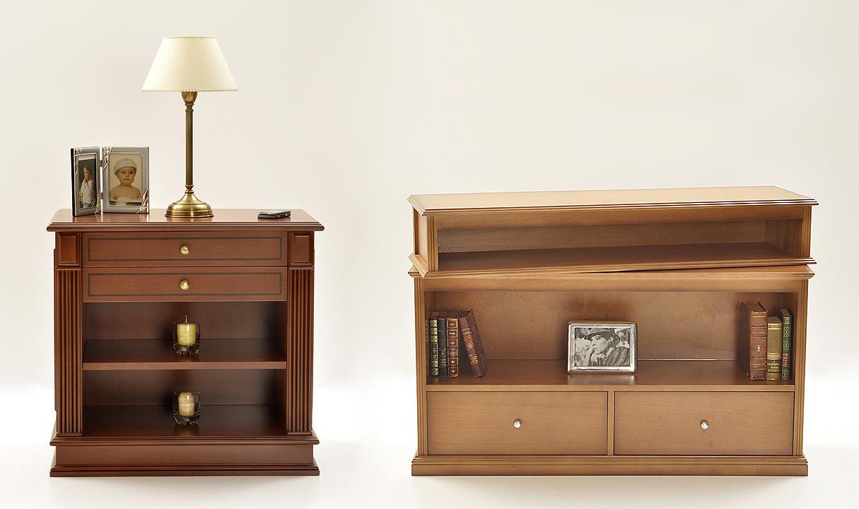 Muebles Sencillos De Madera - Imagenes De Muebles En Madera[mjhdah]http://www.bodegademuebles.com/wp-content/uploads/2016/03/escritorio-moderno-de-madera-sencillo-fabricamuebles.jpg