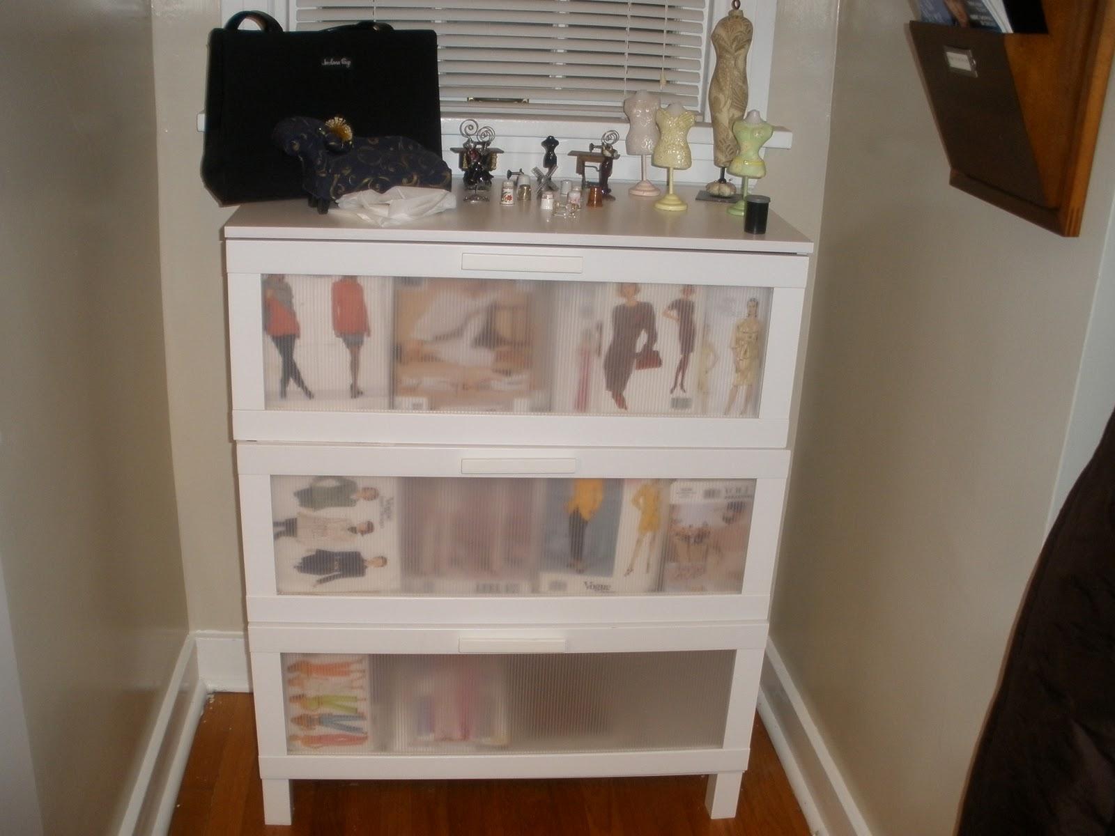 kitchen drawer organizer ikea kidkraft navy vintage 53296 cabinet organizers