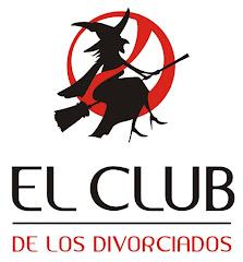 grupos de divorciados