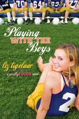 Teen Book Reviews 54