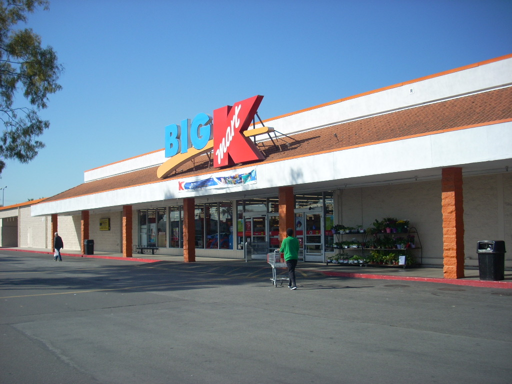 Please visit your local store at Big Bear Blvd in Big Bear Lake for more details about holiday hours and deals! For nearly 50 years, Kmart has provided its customers competitive prices with a huge selection of inventory/5(55).