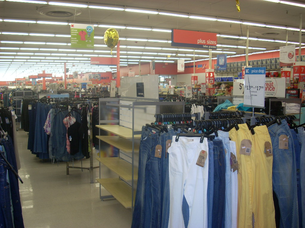Super Kmart Blog Madison Tn Big Kmart