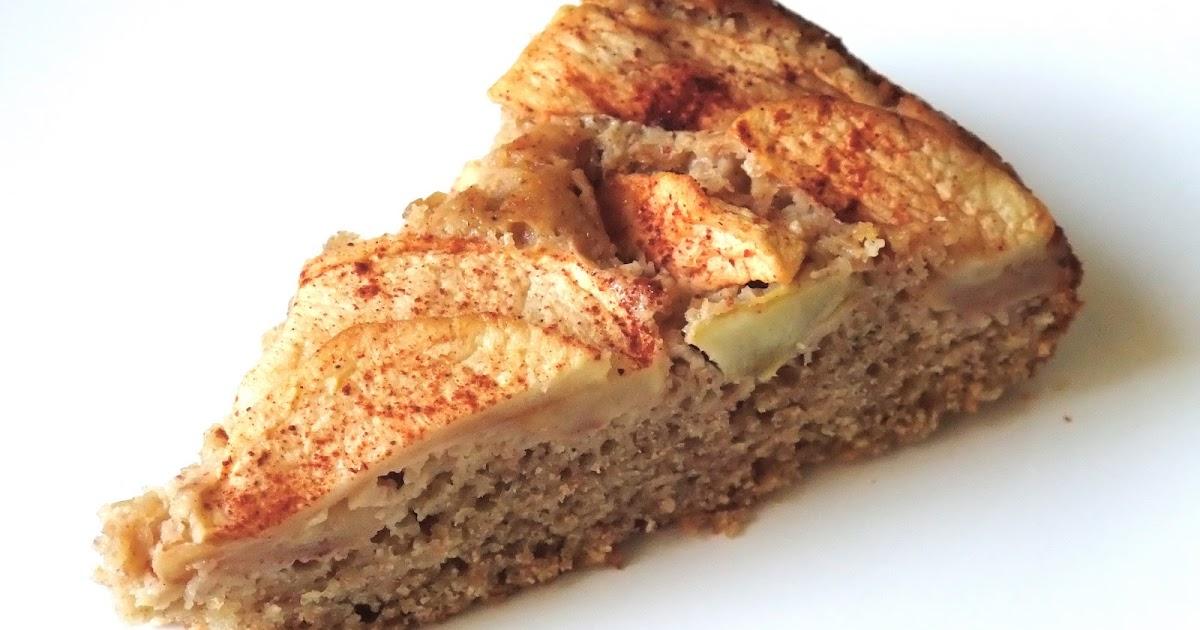 Crisp Edge Cake Combs Uk