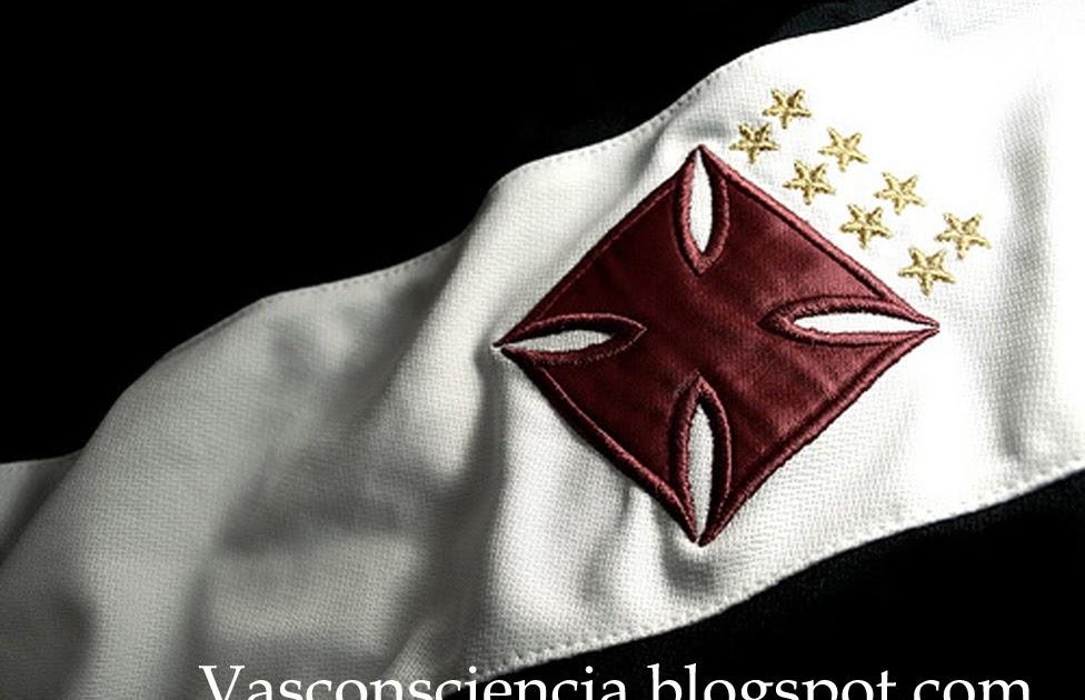 65f012db1 Blog do Vascaino Consciente: Banco de Imagens