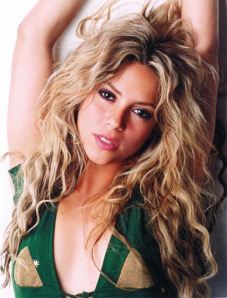 Jennifer dale naked pics